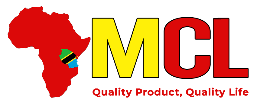 MCL Africa